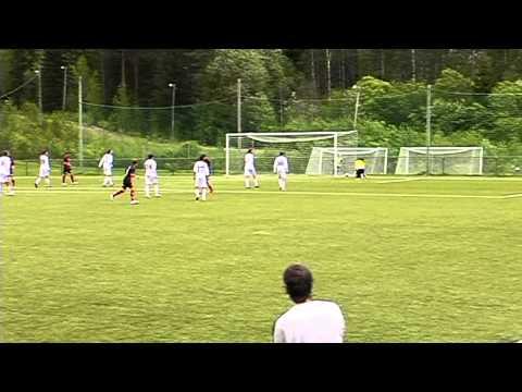 2011-06-02 Frösön mål.mov