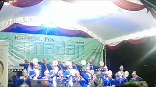 Video Assyifa Qolbi Putra, Parade maulid Habsyi KaltengPos 2018 download MP3, 3GP, MP4, WEBM, AVI, FLV Oktober 2018