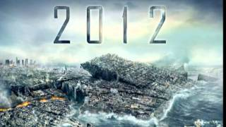 "Musique de film - ""2012"" - Soundtrack (Composition)"