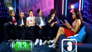 [NEW] One Direction Star Download (7th Dec 2012)