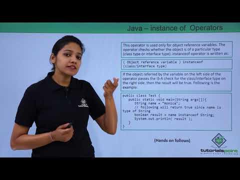 java---instance-of-operators
