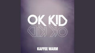 Kaffee warm (Soundsystem Edit)