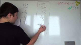 Задача №943. Математика 6 класс Виленкин.