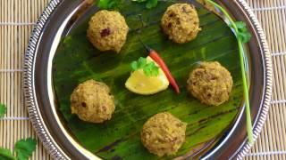 মাওয়া ঘাটের ইলিশ ভর্তা || Bangladeshi Ilish Vorta Recipe || Hilsa Fish || Vorta
