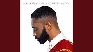 Gentleman (Sigag Lauren Remix)
