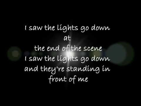 Coldplay - Charlie Brown (Lyrics) - LIVE...