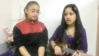 MARSHALLESE music video -