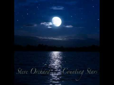 Steve Orchard_Counting Stars