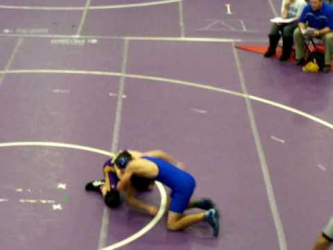 wrestling 006.MOV
