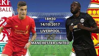 Tin Thể Thao 24h Hôm Nay (19h - 13/10): Man Utd Và Liverpool Chuẩn Bị Sẵn Sàng Cho Siêu Đại Chiến