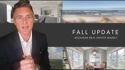 Fall 2018 Update - Michigan Real Estate