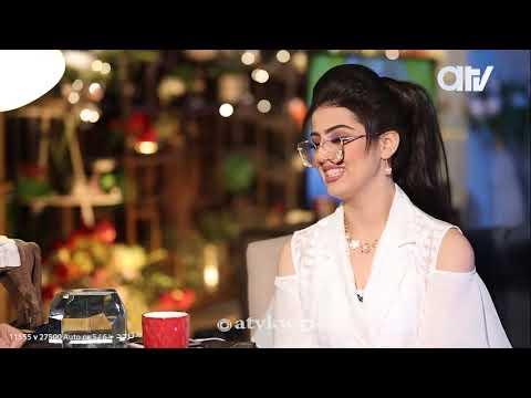 نرمين محسن كم عمرها وهل سوت تكميم وسر سالفة الجنسية السعودية Youtube