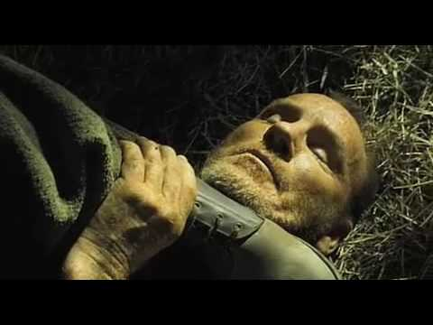 Download Youtube: The Proposition (John Hillcoat) Bande Annonce VO