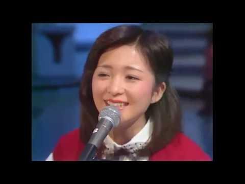 太田裕美 ヒット曲集