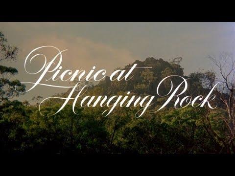 """VT Film Essentials #24: """"Picnic At Hanging Rock"""