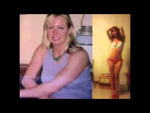 Primal diet before after weight loss transformation photos youtube malvernweather Gallery