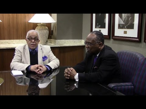 SCLC TV February Black History Month