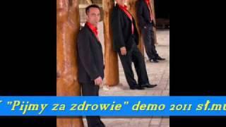 Itex Pijmy za zdrowie demko 2011.wmv