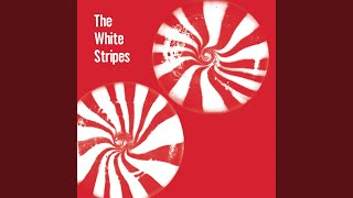 Provided to YouTube by Audiam (Label) Lafayette Blues · The White S...