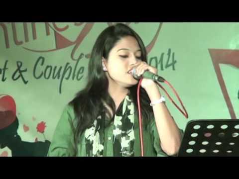 Live Concert Bangladesh | Live Concert Chittagong Bangladesh | Butterfly park, Chittagong
