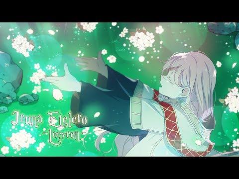 【리연】 마법사의 신부 OST - Iruna Etelero 이루나 에텔로 【Cover】[불러보았다]【Fandub】[LeeYeon][リヨン]