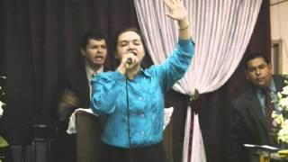 Japão - Igreja Pentecostal Deus é Amor - Pr. Lourival de Almeida e Débora Miranda - Parte 1