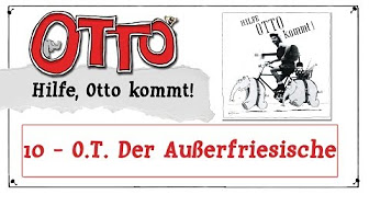 Ottos Alben in ganzer Länge!