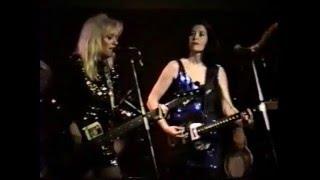 The Tearjerkers Live 1991: I've Got My Pride