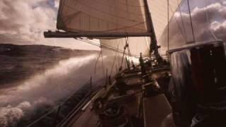 Au dessous du volcan - Yann Tiersen