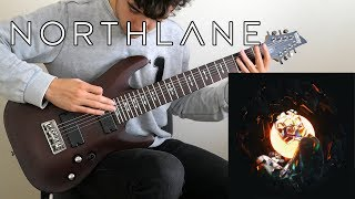 NORTHLANE - Vultures (Cover) + TAB