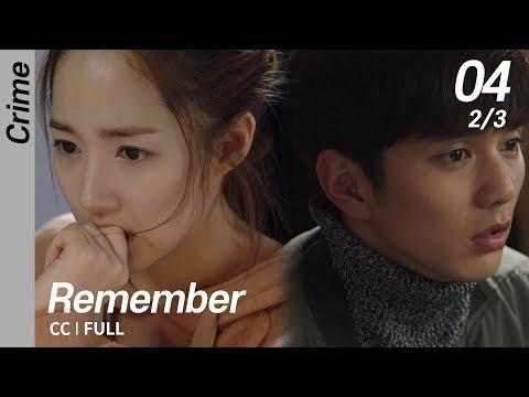 [CC/FULL] Remember EP04 (2/3) | 리멤버