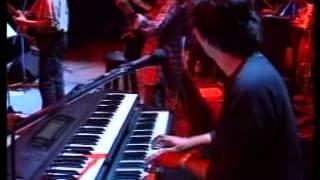 07. Kantata Takwa - Hio (live at Trisakti)