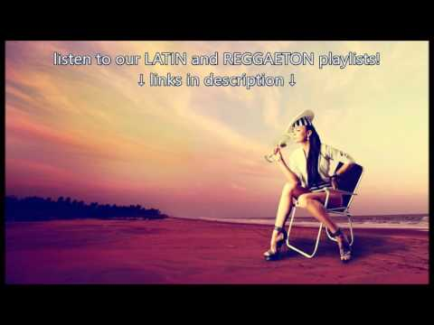 Ed Sheeran - Shape Of You (Latin Remix) Feat. Zion & Lennox