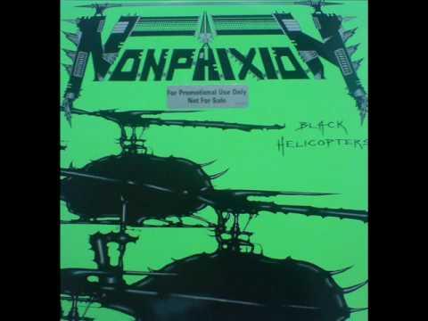 non-phixion-black-helicopters-endow85