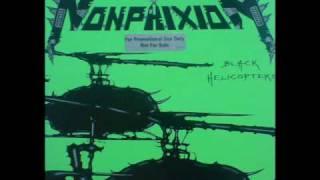 Non Phixion - Black Helicopters
