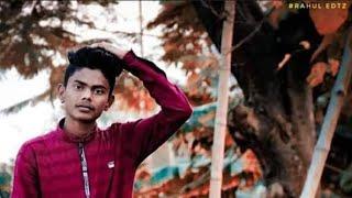 Billi Billi Akh new song 2018 geet MP3
