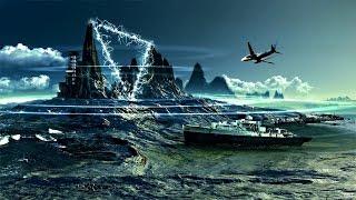 Geheimnis des Bermuda-Dreieck gelöst (Doku)