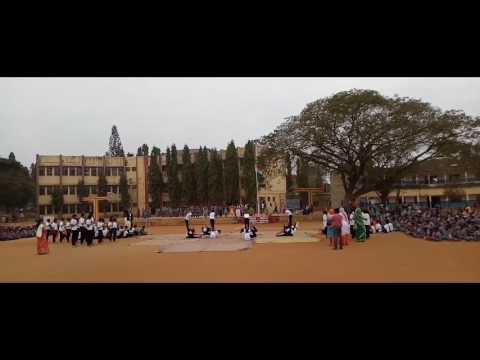 Bangalore Karnataka India