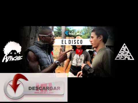 Descargar Capitulos De Naruto Audio Latino Avi
