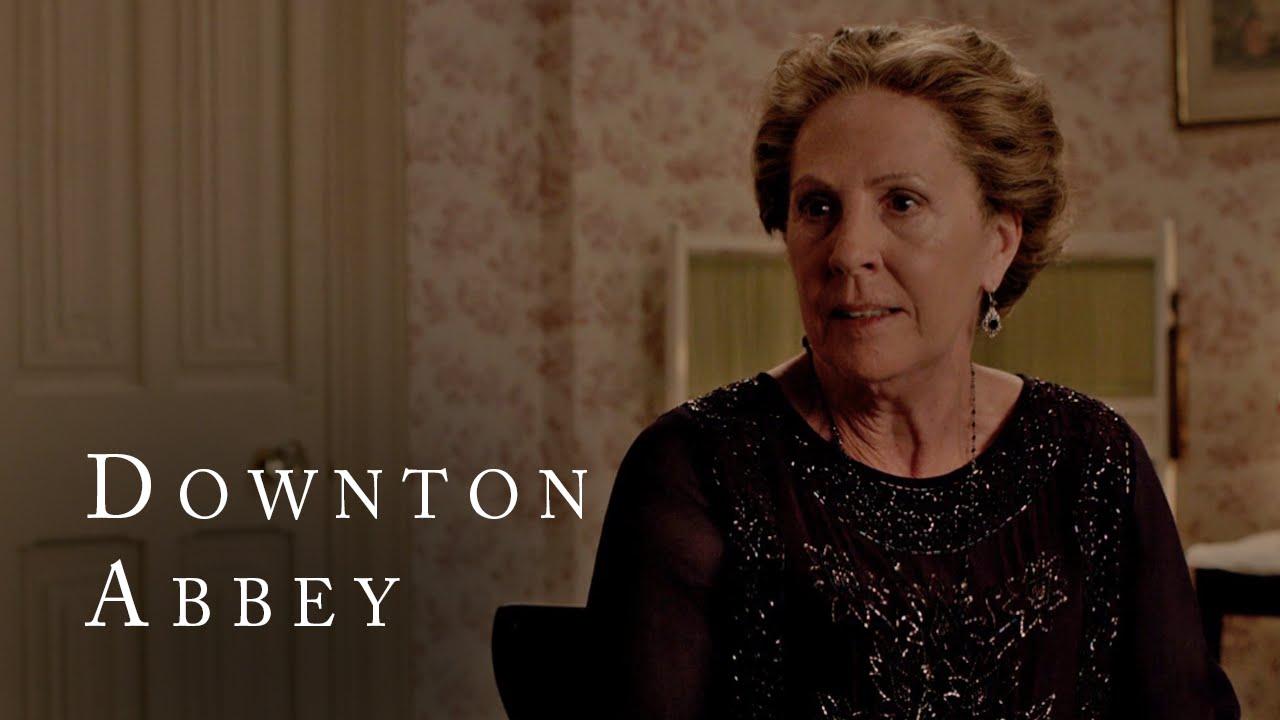Download Falling in Love | Downton Abbey | Season 4
