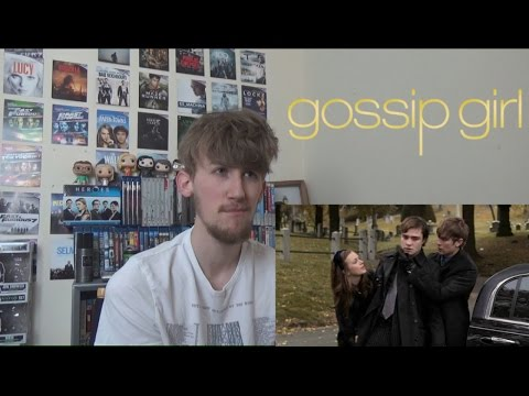 Gossip Girl Season 2 Episode 13 -