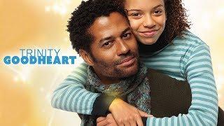 Trinity Goodheart - Jedes gebrochene Herz sehnt sich nach Heilung (Drama, Komödie, HD, ganzer Film)