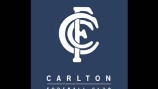 Carlton Football Club - Theme Song