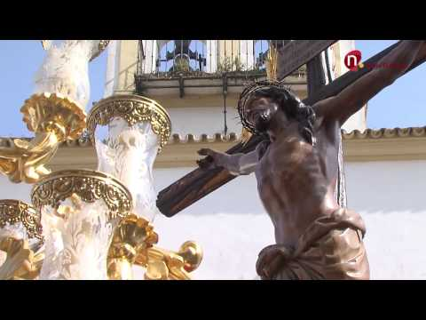 Jueves Santo, Salida, Hermandad de la Esperanza - Semana Santa 2017 Sanlúcar