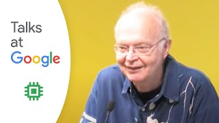 Authors@Google: Donald Knuth