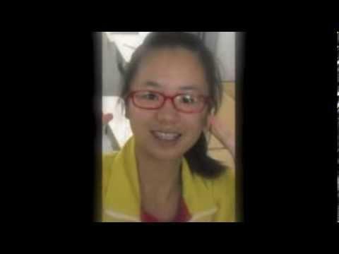 Ye Meng Yuan - Tribute To An Angel