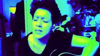 The 2N Bedroom Sessions - Love Song For The One (Waheguru Satguru)
