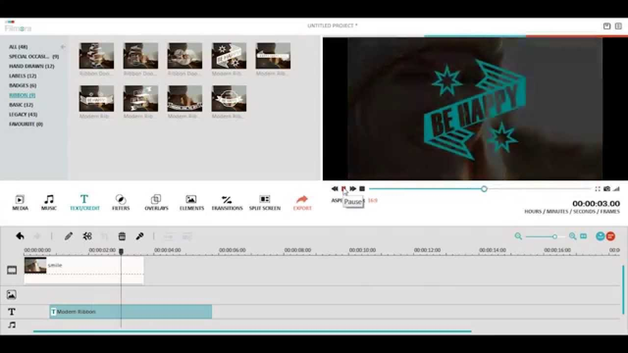 Add words to your picture in Photoshop Adobe