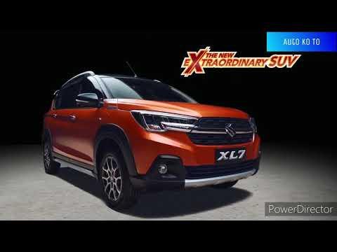 suzuki xl7 2020 philippines all details youtube suzuki xl7 2020 philippines all details