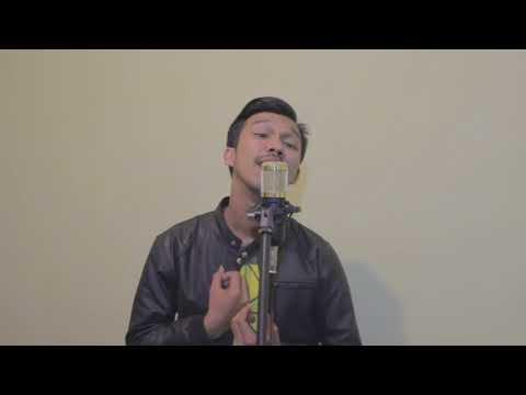 Free Download Sammy Simorangkir - Tak Mampu Pergi Cover By Amma Mp3 dan Mp4